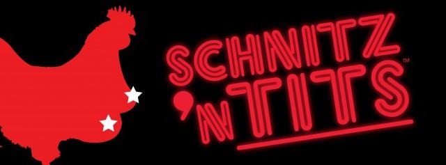 Schnitz generic Banner