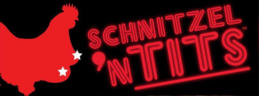 Schnitzel-n-tits-generic-banner