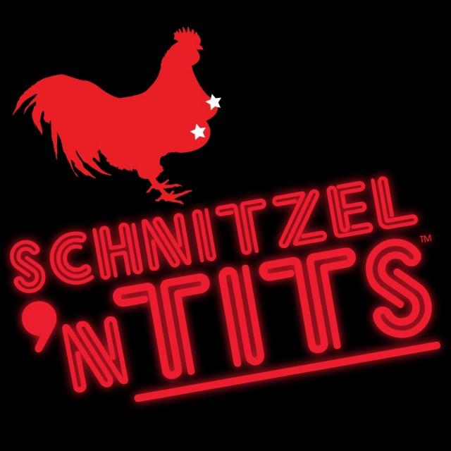 Schnitzel-n-tits-generic-thumb