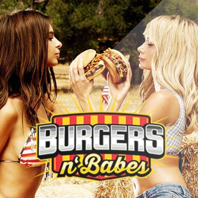 burgersnbabes businesslink