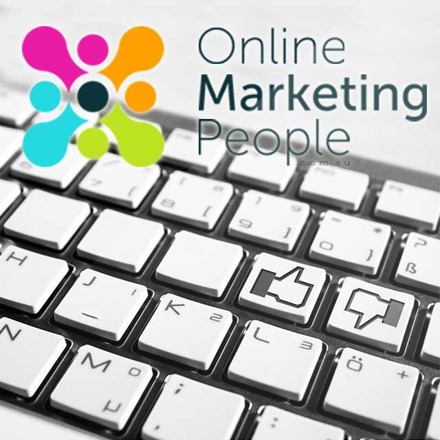 omp-businesslink