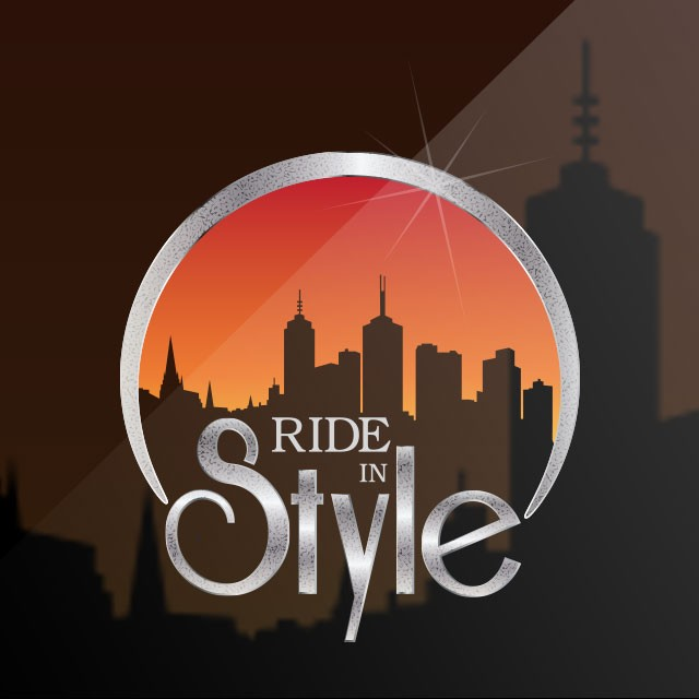 rideinstyle-businesslink