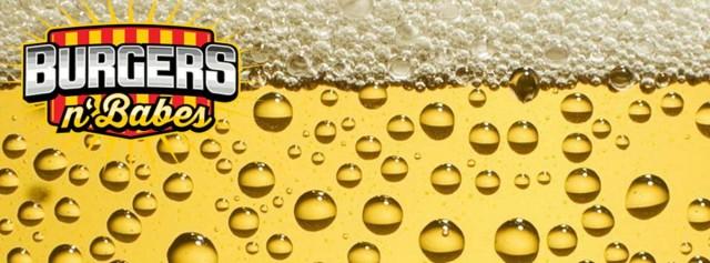 Beer n Babes