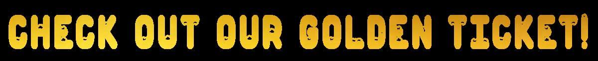 goldern ticket gold