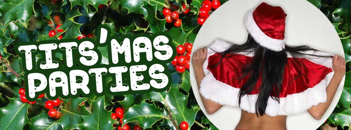 xmas party banner 2